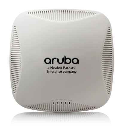 Aruba WLAN Access Point 220 Serie