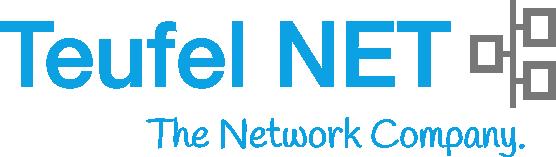 Teufel NET Deutschland